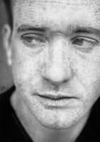 Matthew Macfadyen by WickedIllusionArt