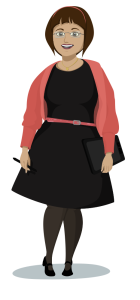 Cymae's Profile Picture