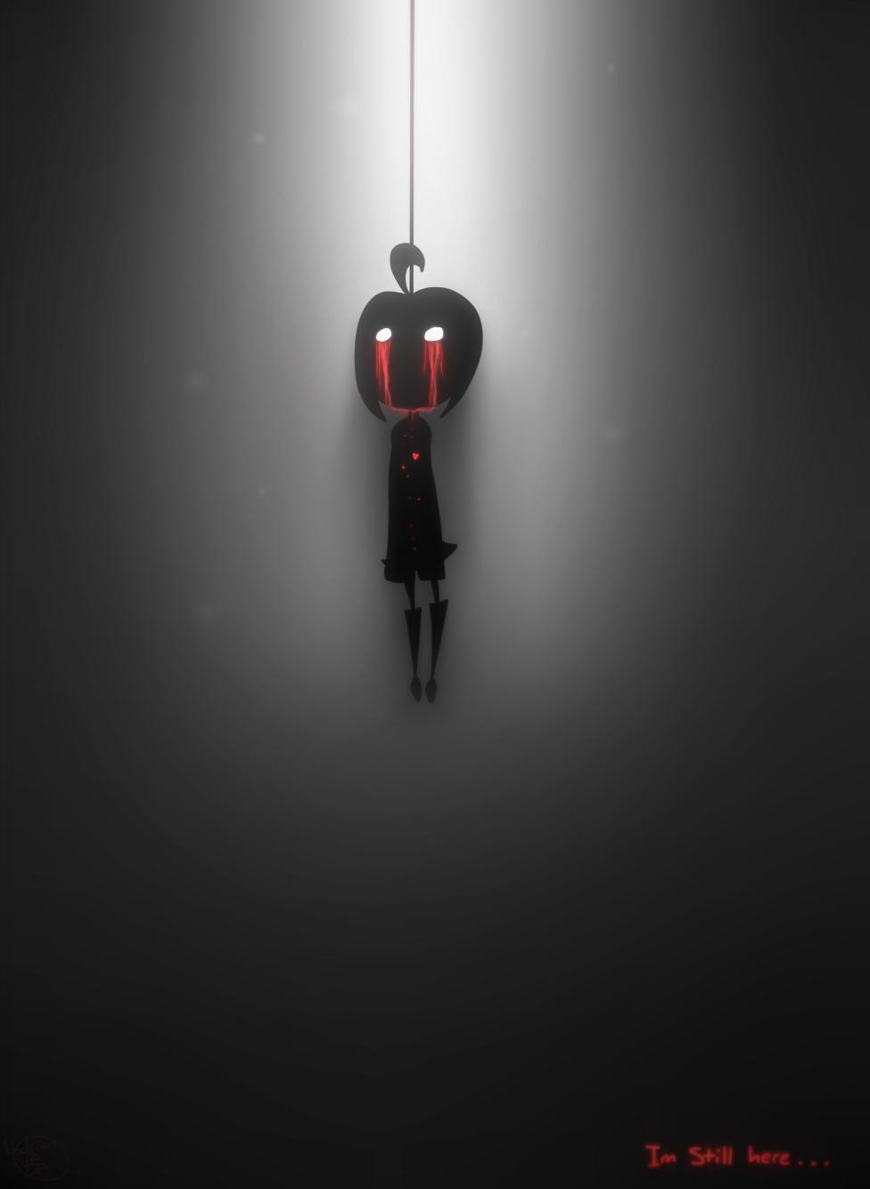 .Vent Art. by Nedrian