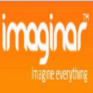 imaginaruk's Profile Picture