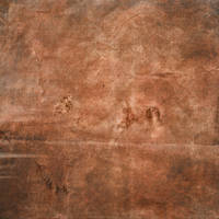 A Different Corner texture by Eijaite