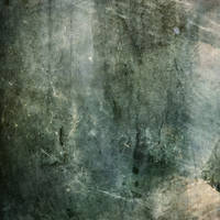 Caverna Magica texture by Eijaite