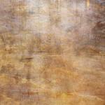 Knock on Wood - texture 31