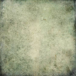Don't You Want Me - texture 37