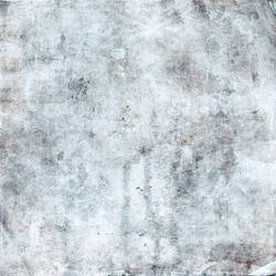 If - texture 38