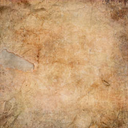 Is There Something I Should Know - texture 39