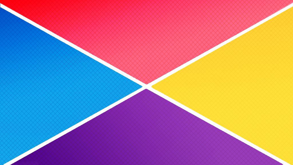 BlazBlue Cross Tag Battle-CODEX « PCGamesTorrents