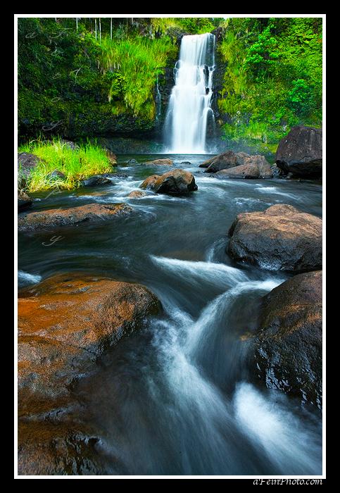 Kulaniapia Flow by aFeinPhoto-com