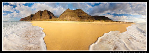 Polihale by aFeinPhoto-com