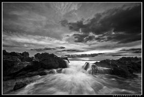 Salty Suds by aFeinPhoto-com