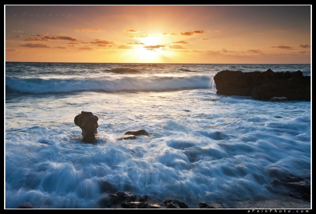 Jupiter Rising by aFeinPhoto-com