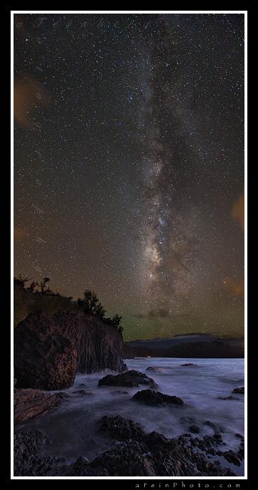 Celestine Prophecy II by aFeinPhoto-com