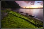Nani O Kauai