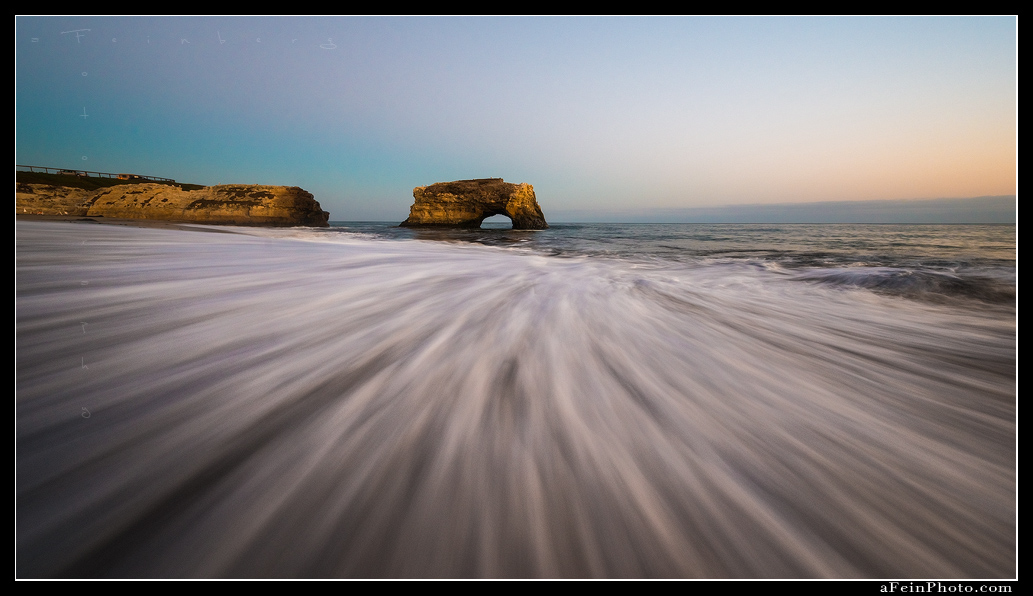 Natural Bridge(s) by aFeinPhoto-com