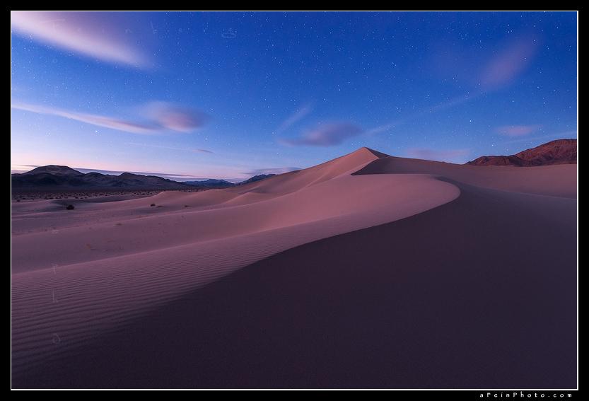 Dune Light by aFeinPhoto-com