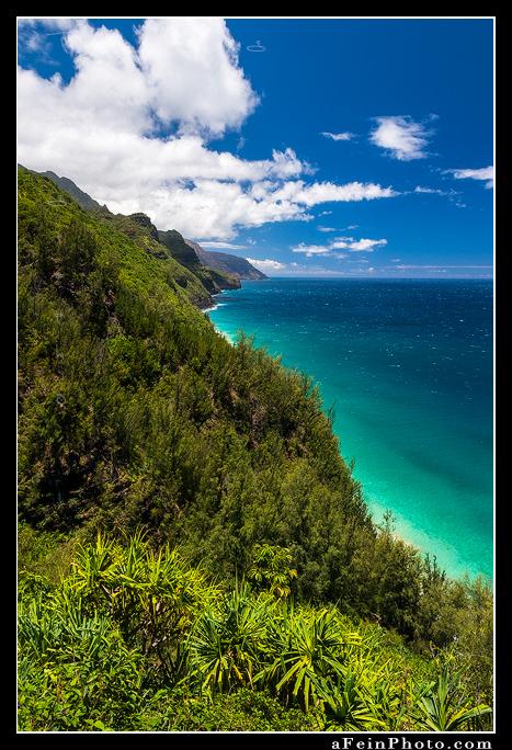Kauai's Colors by aFeinPhoto-com