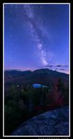 I Heart Lake by aFeinPhoto-com