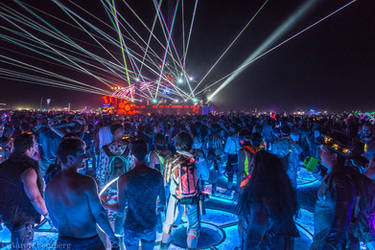 Burning Man 2017 012 by aFeinPhoto-com