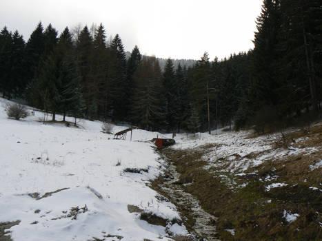 Slovak Stream