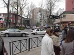 City - Providencia