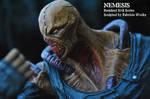 Nemesis by Fabricio Works/Janua Creations
