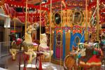 Carousel Stock 2