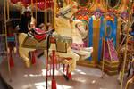 Carousel Stock 6