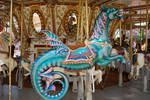 Carousel Stock 10