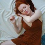 Sleeping Stock 4