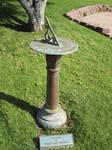 Sundial stock 3