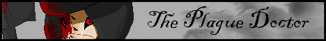 Forum banners Plaguebanner2_by_keeper_of_souls-d612pef