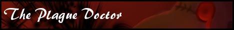 Forum banners Plaguebanner1_by_keeper_of_souls-d612pj6