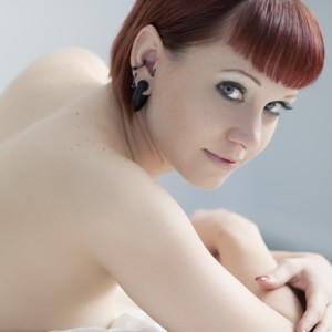 misspixie93's Profile Picture