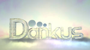 Dankys Logo by littlelightcz