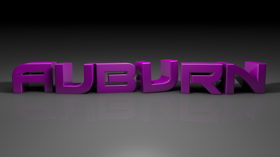 how to change name in c4d