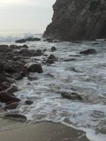 07 ocean by greenleaf-stock