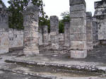 OLD - ruins 20.