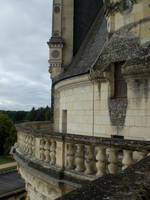 chateau 29. by greenleaf-stock