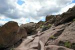 desert rock 01.