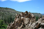 desert rock 04.