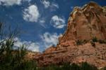 desert rock 06.