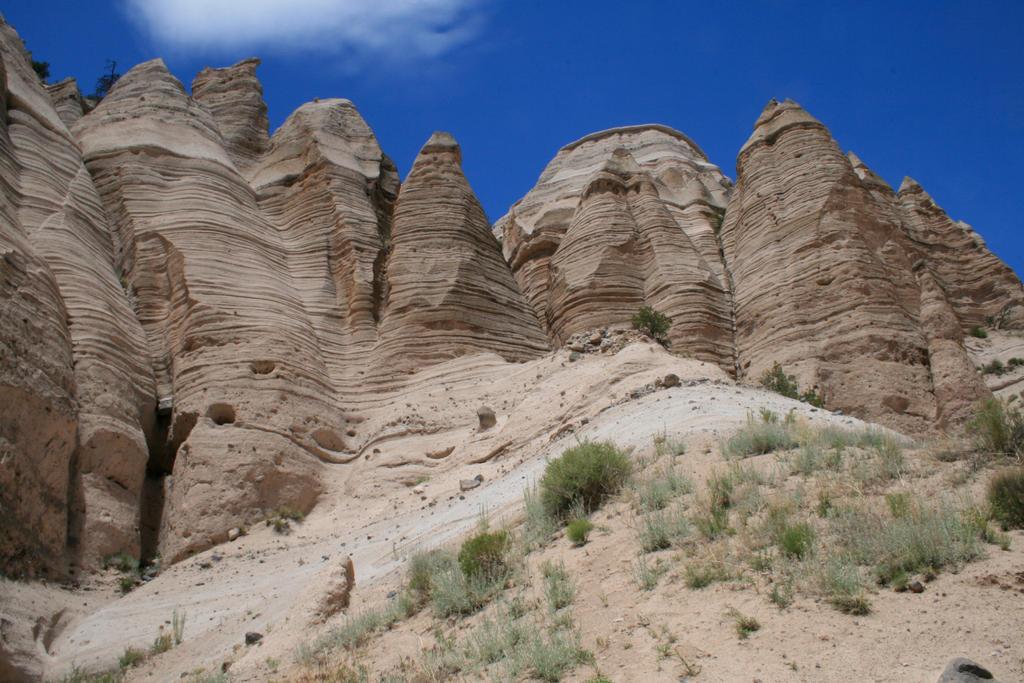 desert rock 08.