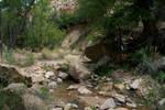 canyon 05.