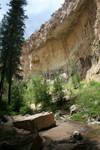canyon 09.