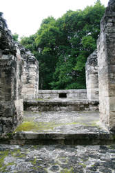 ruins 26.