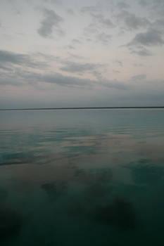 lake 01.