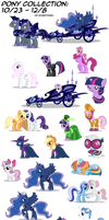HAVE SOME PONIES 13