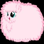 FLUFFLE PUFF by FlufflePuff622