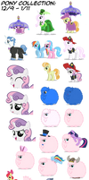 HAVE SOME PONIES 14