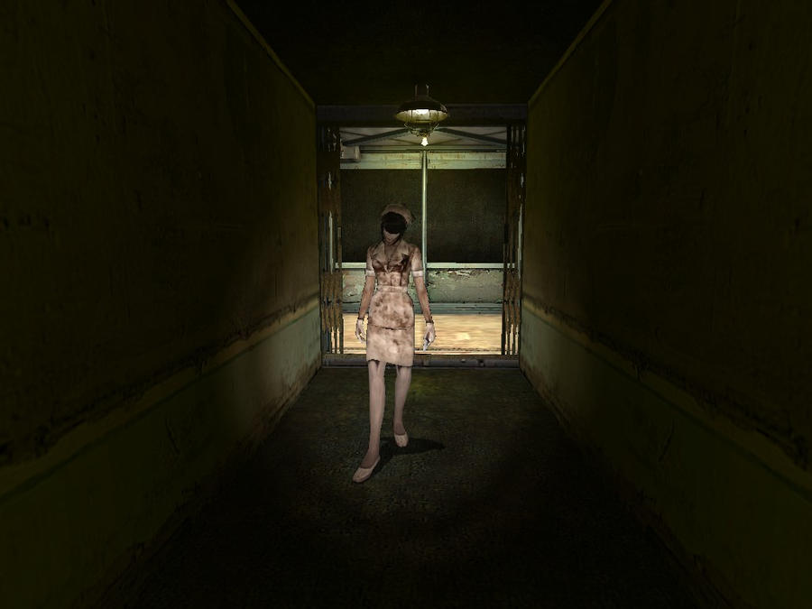 http://fc08.deviantart.net/fs34/i/2008/301/b/b/Nurse_by_Yohan_Gas_Mask.jpg